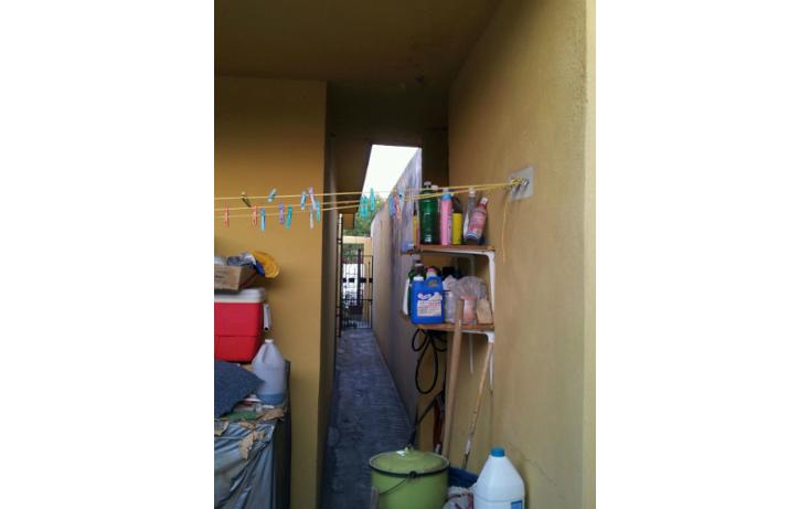 Foto de casa en venta en  , villazul, san nicolás de los garza, nuevo león, 1076775 No. 08