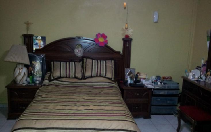 Foto de casa en venta en  , villazul, san nicolás de los garza, nuevo león, 1076775 No. 09