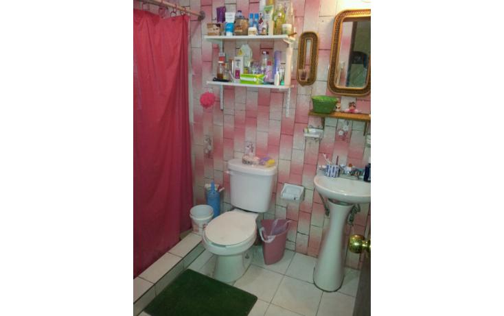 Foto de casa en venta en  , villazul, san nicolás de los garza, nuevo león, 1076775 No. 10