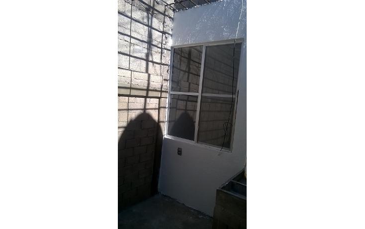 Foto de casa en venta en  , villerías, aguascalientes, aguascalientes, 1679984 No. 03