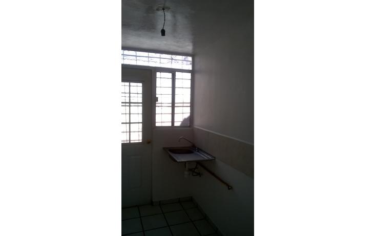 Foto de casa en venta en  , villerías, aguascalientes, aguascalientes, 1679984 No. 04