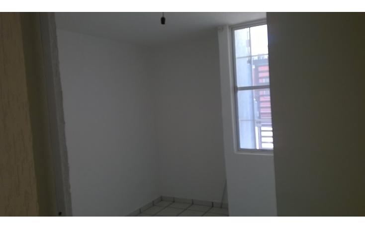 Foto de casa en venta en  , villerías, aguascalientes, aguascalientes, 1679984 No. 05