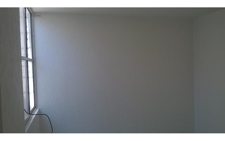 Foto de casa en venta en  , villerías, aguascalientes, aguascalientes, 1679984 No. 06