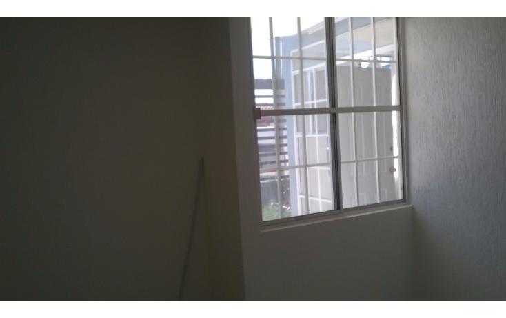 Foto de casa en venta en  , villerías, aguascalientes, aguascalientes, 1679984 No. 09