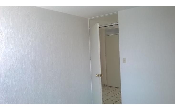 Foto de casa en venta en  , villerías, aguascalientes, aguascalientes, 1679984 No. 10