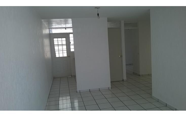 Foto de casa en venta en  , villerías, aguascalientes, aguascalientes, 1679984 No. 12