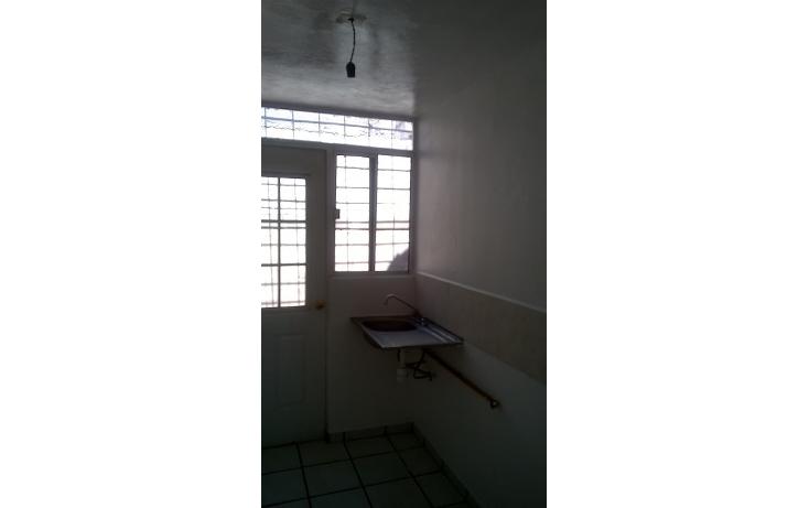 Foto de casa en venta en  , villerías, aguascalientes, aguascalientes, 1958885 No. 03