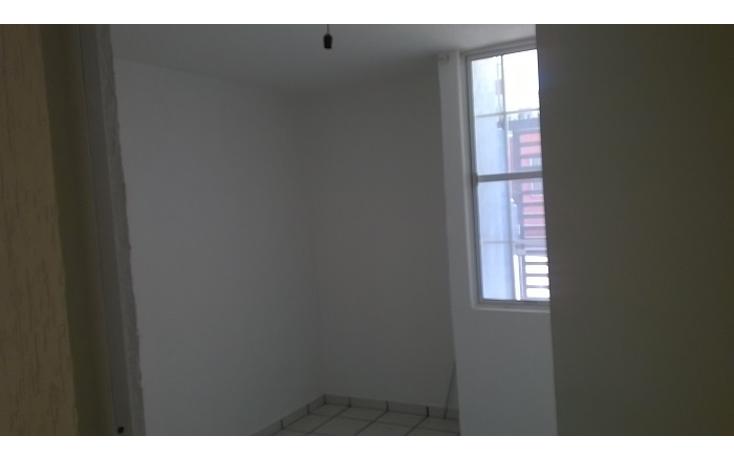 Foto de casa en venta en  , villerías, aguascalientes, aguascalientes, 1958885 No. 04