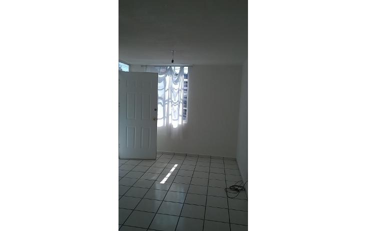 Foto de casa en venta en  , villerías, aguascalientes, aguascalientes, 1958885 No. 06