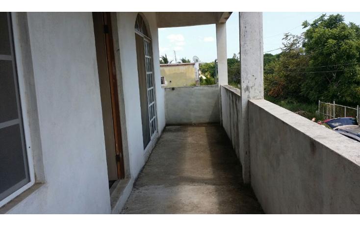 Foto de casa en venta en  , villerias, altamira, tamaulipas, 1263077 No. 04
