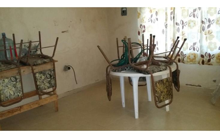 Foto de casa en venta en  , villerias, altamira, tamaulipas, 1263077 No. 05