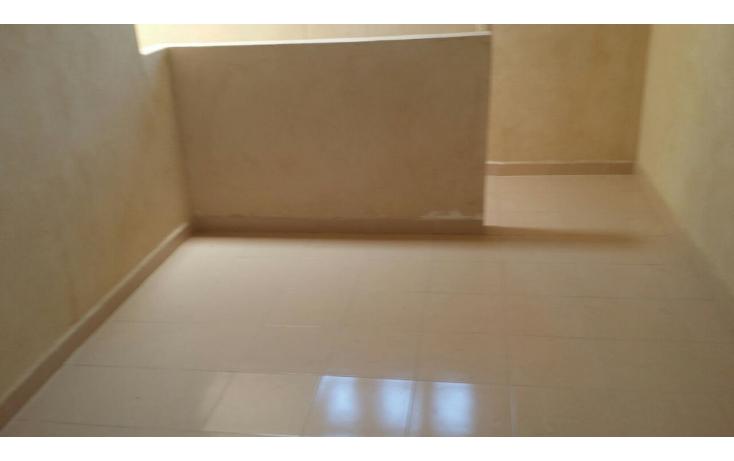 Foto de casa en venta en  , villerias, altamira, tamaulipas, 1263077 No. 06
