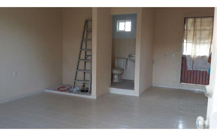 Foto de casa en venta en  , villerias, altamira, tamaulipas, 1263077 No. 07