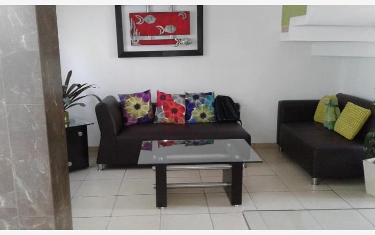 Foto de casa en venta en villistas 1, montebello, aguascalientes, aguascalientes, 2046318 No. 04