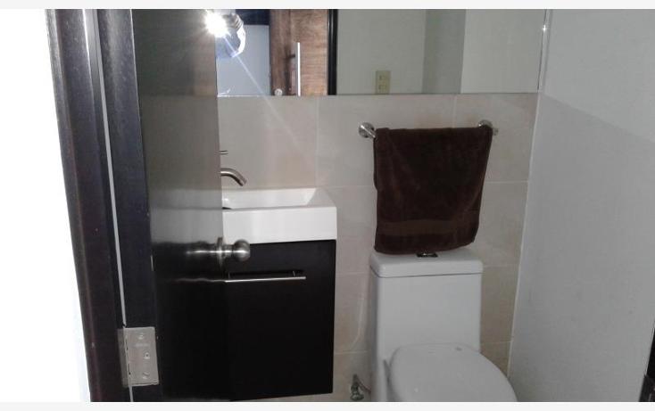 Foto de casa en venta en villistas 1, montebello, aguascalientes, aguascalientes, 2046318 No. 06