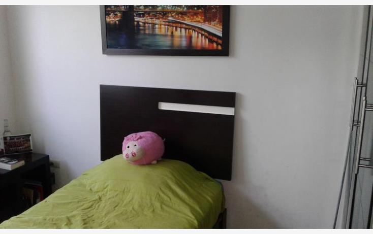 Foto de casa en venta en villistas 1, montebello, aguascalientes, aguascalientes, 2046318 No. 09