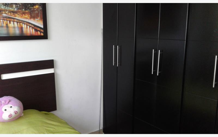 Foto de casa en venta en villistas 1, montebello, aguascalientes, aguascalientes, 2046318 No. 10