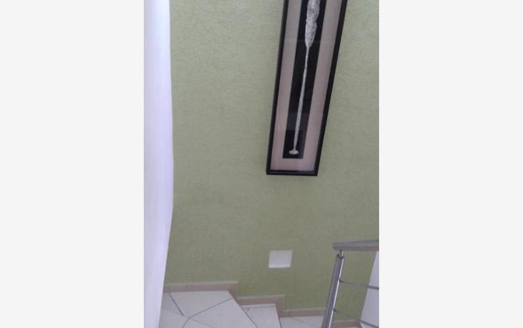 Foto de casa en venta en villistas 1, montebello, aguascalientes, aguascalientes, 2046318 No. 11