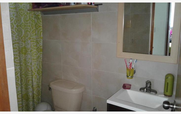 Foto de casa en venta en villistas 1, montebello, aguascalientes, aguascalientes, 2046318 No. 12