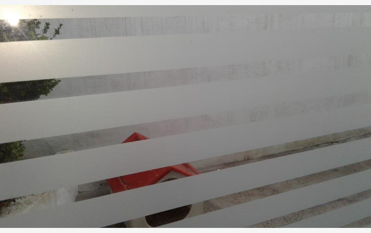 Foto de casa en venta en villistas 1, montebello, aguascalientes, aguascalientes, 2046318 No. 13