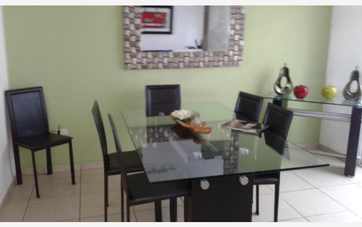 Foto de casa en venta en villistas 1, montebello della stanza, aguascalientes, aguascalientes, 2046318 no 03