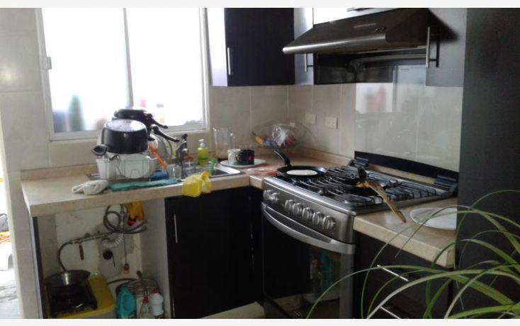 Foto de casa en venta en villistas 1, montebello della stanza, aguascalientes, aguascalientes, 2046318 no 05