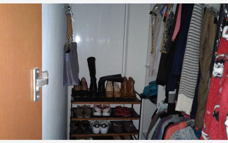 Foto de casa en venta en villistas 1, montebello della stanza, aguascalientes, aguascalientes, 2046318 no 08