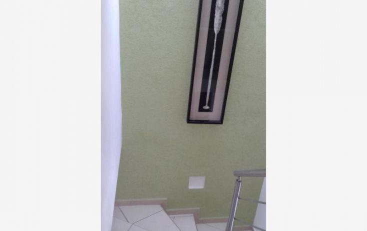 Foto de casa en venta en villistas 1, montebello della stanza, aguascalientes, aguascalientes, 2046318 no 11