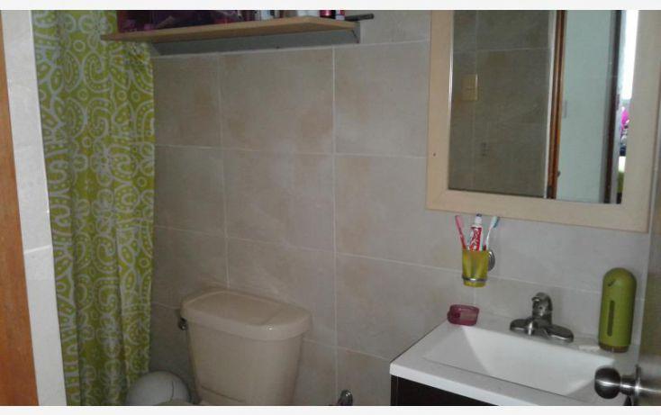 Foto de casa en venta en villistas 1, montebello della stanza, aguascalientes, aguascalientes, 2046318 no 12