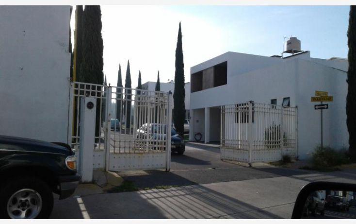 Foto de casa en venta en villistas 1, montebello della stanza, aguascalientes, aguascalientes, 2046318 no 15
