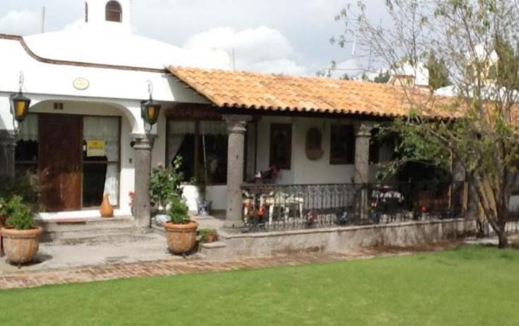 Foto de casa en renta en villitas de allende 1, san antonio, san miguel de allende, guanajuato, 1997140 No. 02