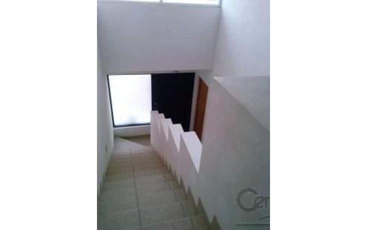Foto de casa en renta en  , viña antigua, jesús maría, aguascalientes, 1176839 No. 05