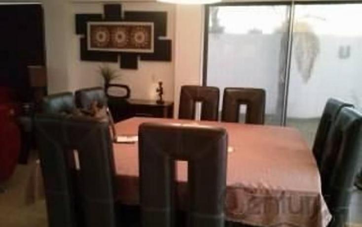 Foto de casa en renta en  , viña antigua, jesús maría, aguascalientes, 1176839 No. 11
