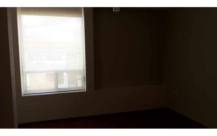 Foto de casa en renta en  , viña antigua, jesús maría, aguascalientes, 1243949 No. 38