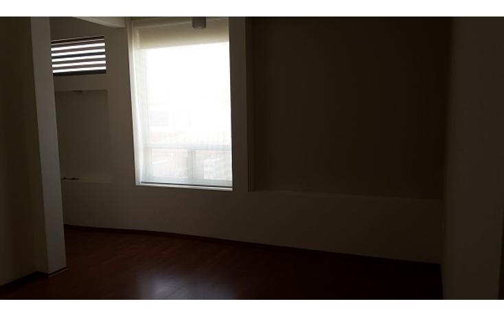 Foto de casa en renta en  , viña antigua, jesús maría, aguascalientes, 1243949 No. 39