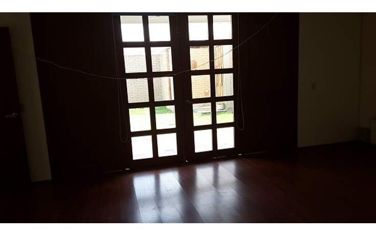 Foto de casa en renta en  , vi?a antigua, jes?s mar?a, aguascalientes, 1243949 No. 45