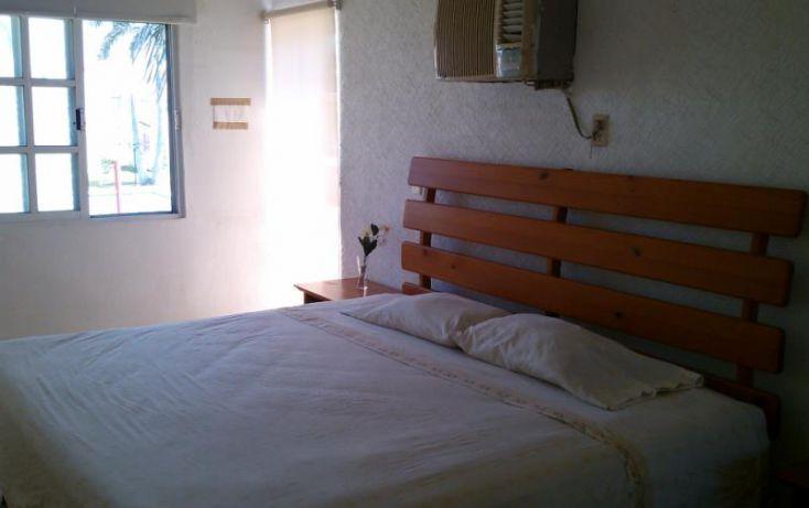 Foto de casa en venta en vina del mar 25, alborada cardenista, acapulco de juárez, guerrero, 1634268 no 03