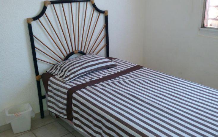 Foto de casa en venta en vina del mar 25, alborada cardenista, acapulco de juárez, guerrero, 1634268 no 04