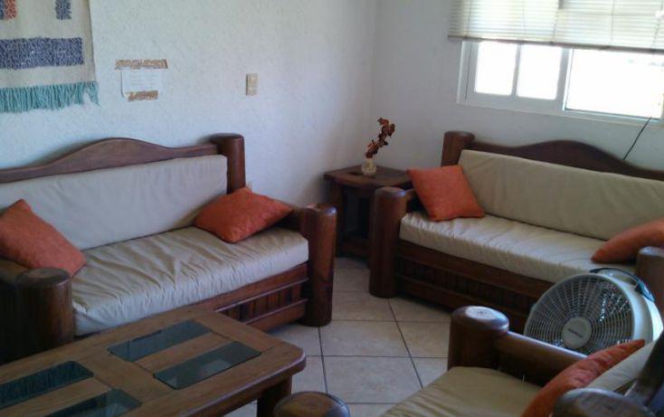 Foto de casa en venta en vina del mar 25, alborada cardenista, acapulco de juárez, guerrero, 1634268 no 07