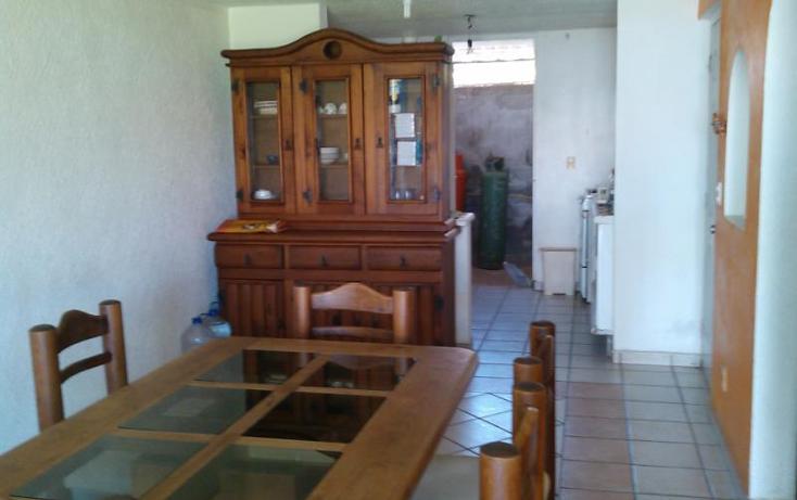 Foto de casa en venta en vina del mar 25, los arcos, acapulco de ju?rez, guerrero, 1634268 No. 02