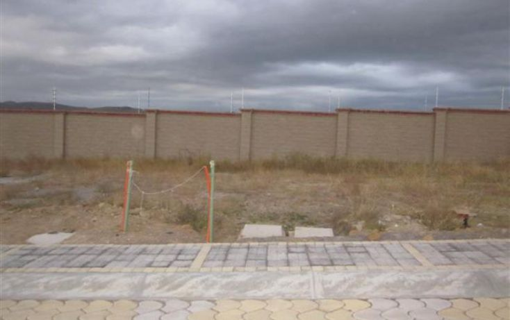 Foto de terreno habitacional en venta en viñales 37, lomas de angelópolis ii, san andrés cholula, puebla, 965881 no 01