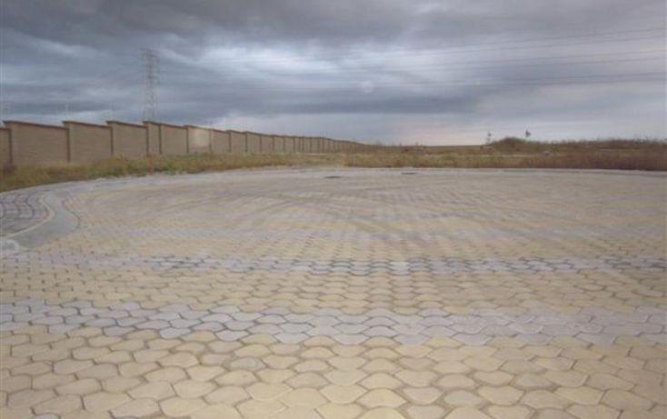Foto de terreno habitacional en venta en viñales 37, lomas de angelópolis ii, san andrés cholula, puebla, 965881 no 02