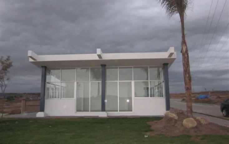 Foto de terreno habitacional en venta en viñales 37, lomas de angelópolis ii, san andrés cholula, puebla, 965881 no 03