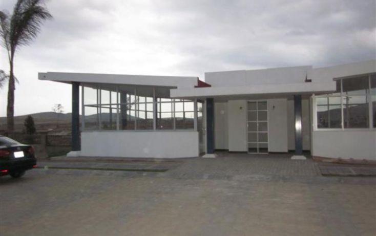 Foto de terreno habitacional en venta en viñales 37, lomas de angelópolis ii, san andrés cholula, puebla, 965881 no 04