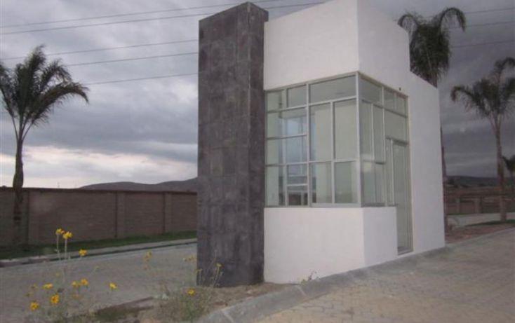 Foto de terreno habitacional en venta en viñales 37, lomas de angelópolis ii, san andrés cholula, puebla, 965881 no 05