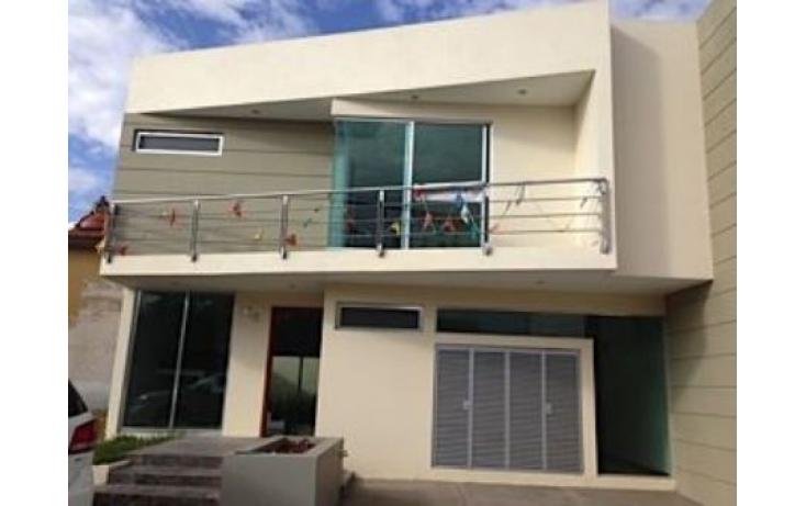Foto de casa en condominio en venta en viñalesa 64, del pilar residencial, tlajomulco de zúñiga, jalisco, 493059 no 01