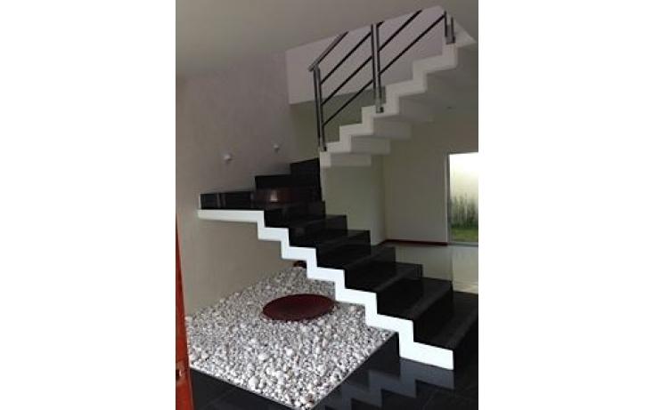 Foto de casa en condominio en venta en viñalesa 64, del pilar residencial, tlajomulco de zúñiga, jalisco, 493059 no 02