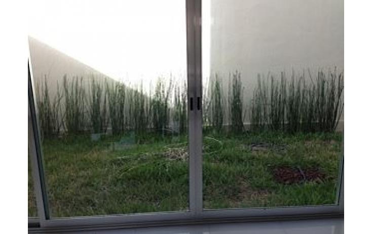 Foto de casa en condominio en venta en viñalesa 64, del pilar residencial, tlajomulco de zúñiga, jalisco, 493059 no 03