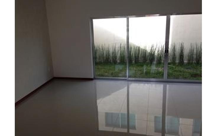 Foto de casa en condominio en venta en viñalesa 64, del pilar residencial, tlajomulco de zúñiga, jalisco, 493059 no 04