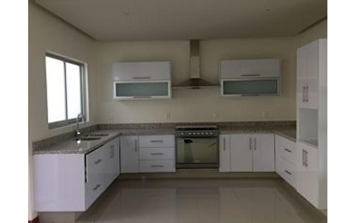 Foto de casa en condominio en venta en viñalesa 64, del pilar residencial, tlajomulco de zúñiga, jalisco, 493059 no 06